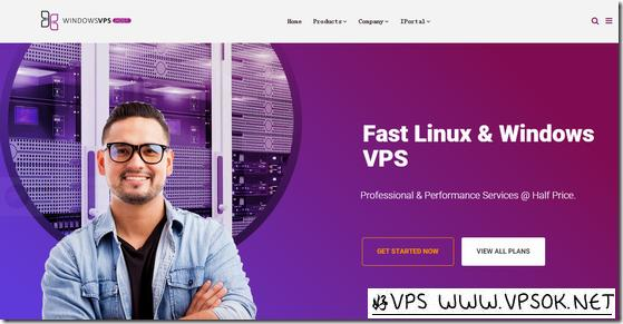 windows.vps